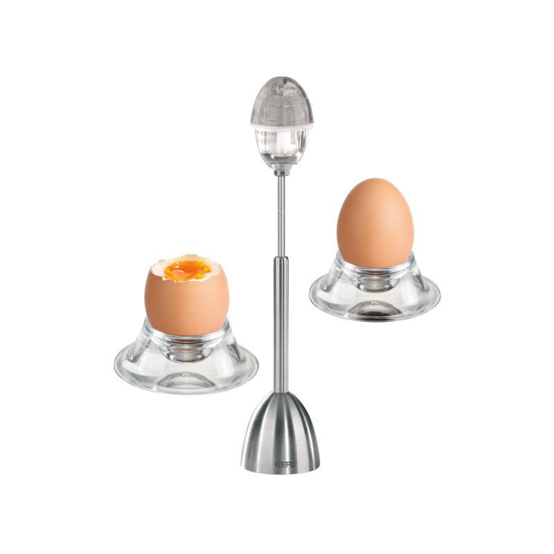 GEFU Ovo tojás törő szett 3részes