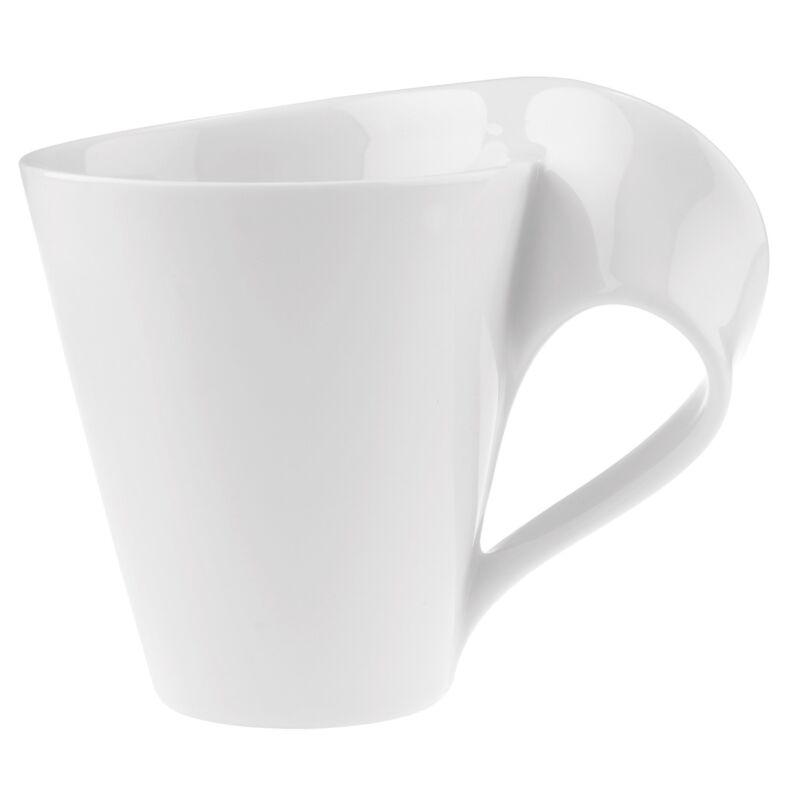 V&B NewWave Caffé bögre 0,35l
