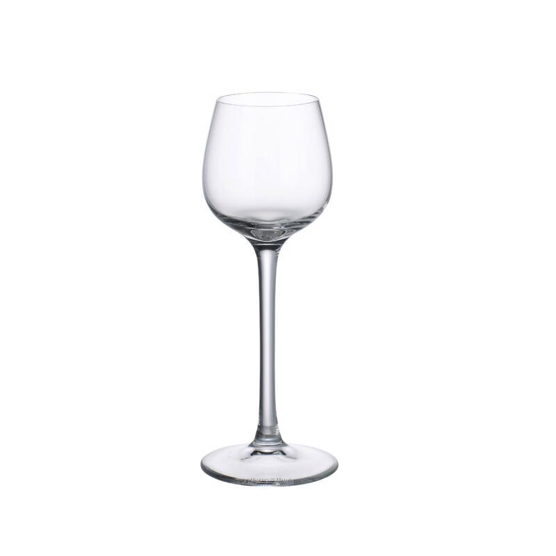 V&B Purismo Specials pohár röviditalos 0,08l
