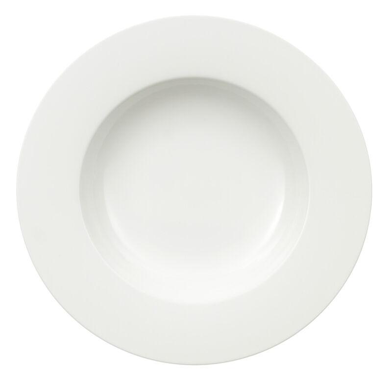 V&B Royal tészta tányér 30cm