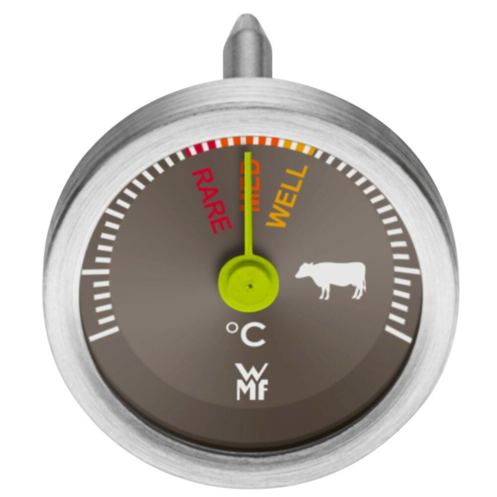 WMF steak maghőmérő