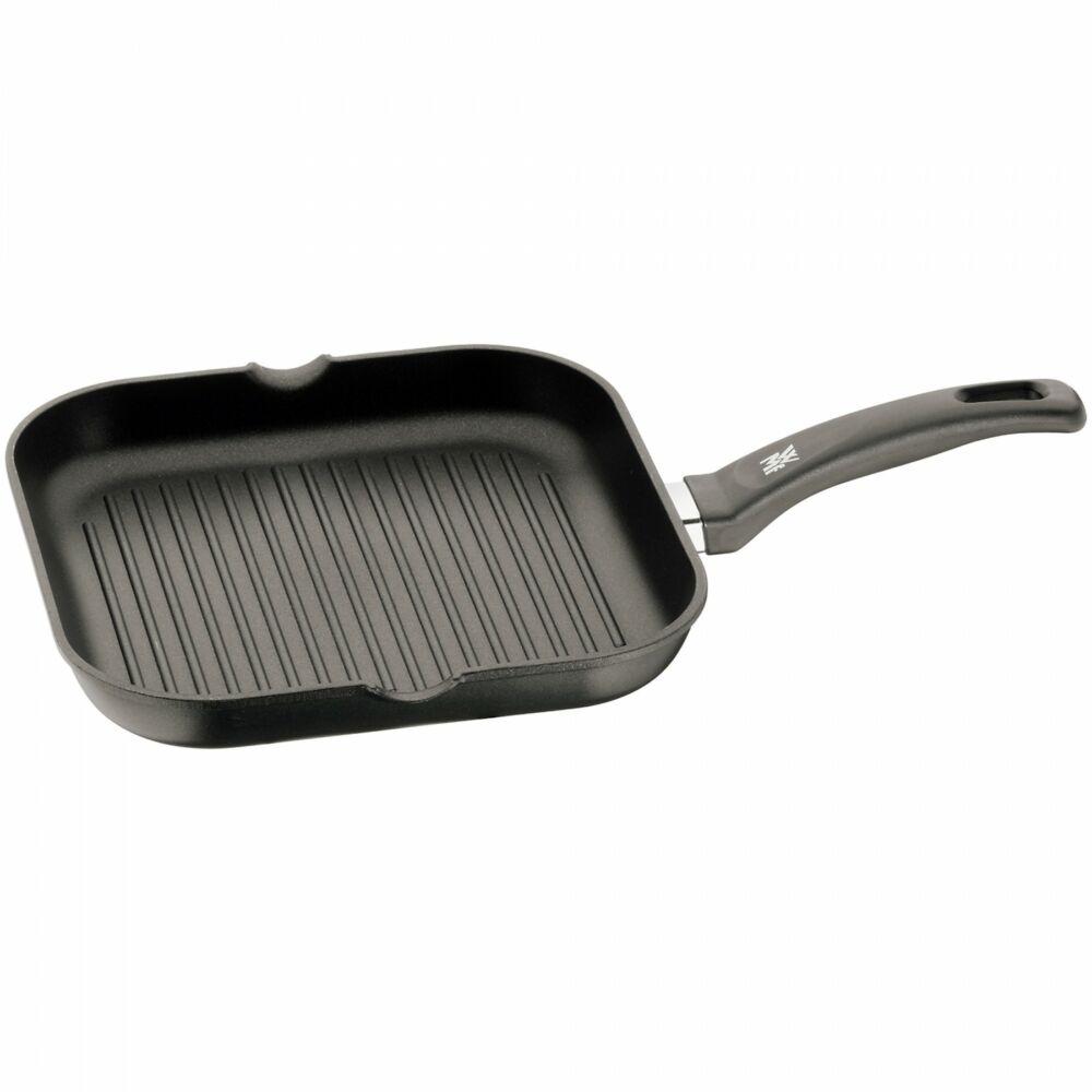 WMF grill serpenyő 27x27cm