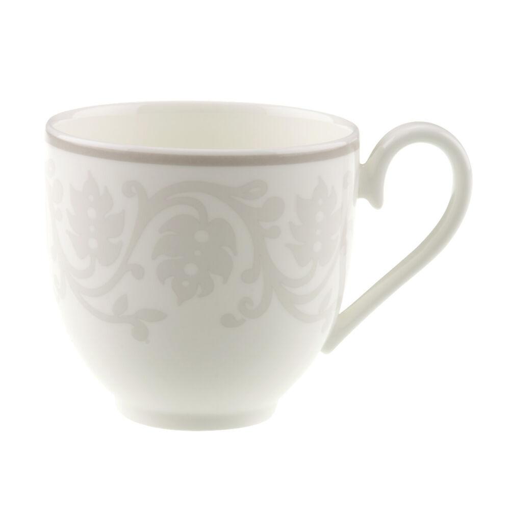 V&B Gray Pearl eszpresszós csésze 0,10l