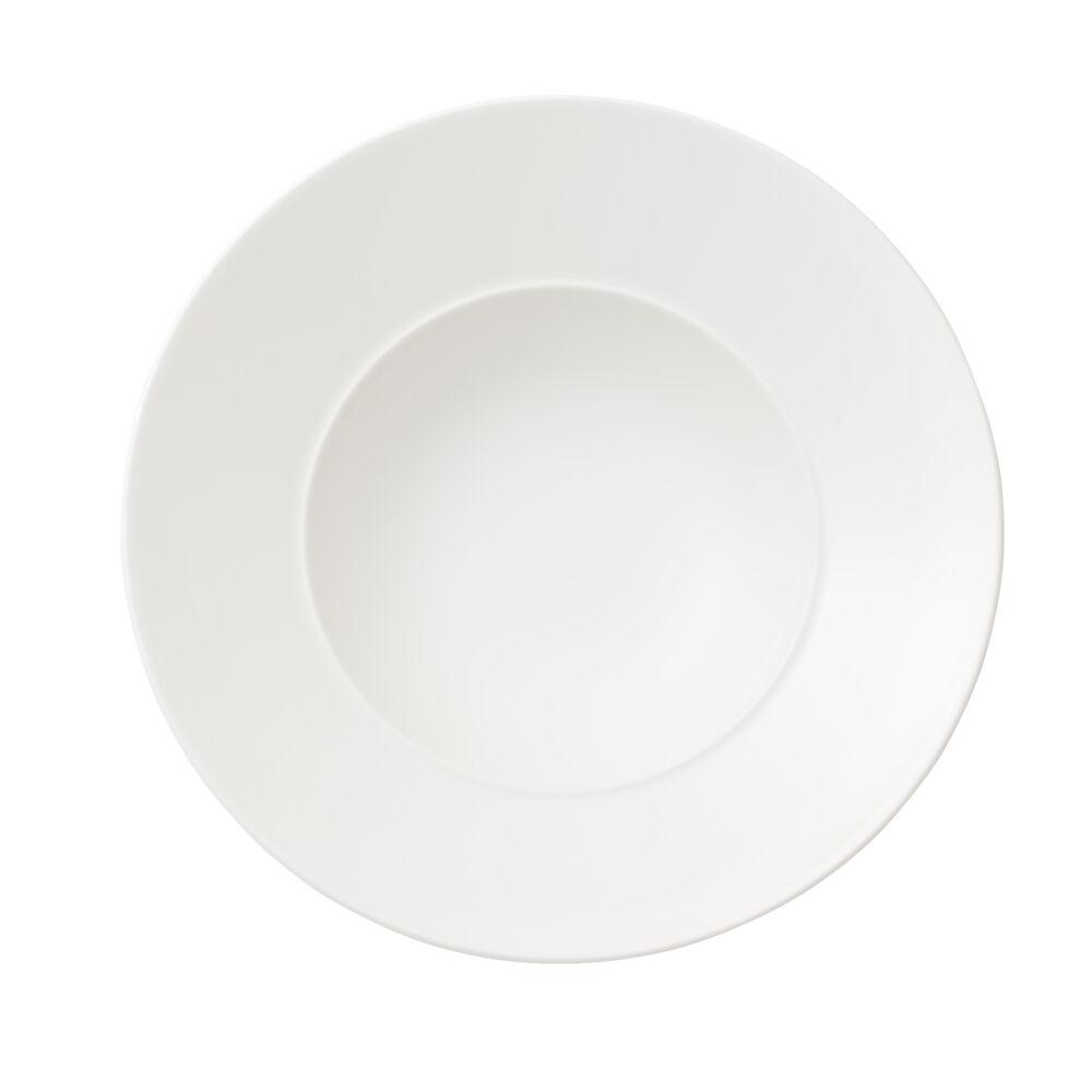 V&B La Classica Nuova desszertes tál 20cm