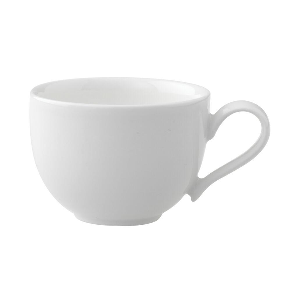 V&B New Cottage Basic eszpresszós csésze 0,08l