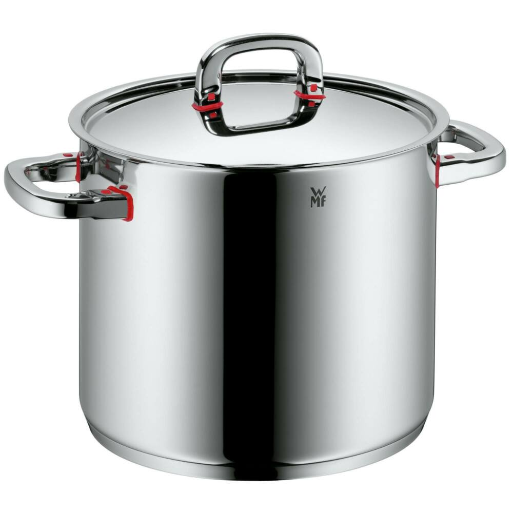 WMF Premium One főzőedény 24cm 8,80l