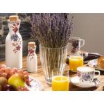 V&B Artesano Provencal Lavender bögre 0,38l